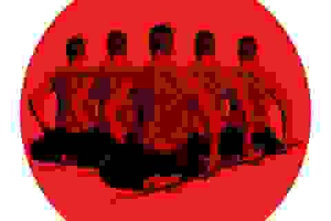 Nhật thiết lập đơn vị cảnh sát riêng ngăn chiến tranh Yakuza