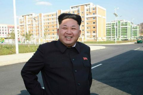Mỹ công bố thông tin gây bất ngờ về tuổi thật của lãnh đạo Triều Tiên Kim Jong-un