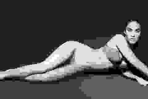 """Biểu tượng sex Megan Fox cũng sợ """"tuổi 30"""""""