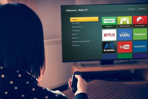 Cần cân nhắc những gì khi mua TV 4K