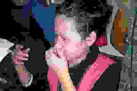 Cô dâu Việt bị lạc đường ở Trung Quốc