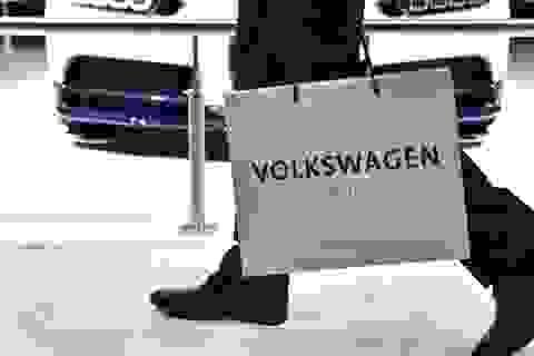 """""""Toàn ngành ô tô từ lâu đã nghi ngờ Volkswagen gian lận"""""""
