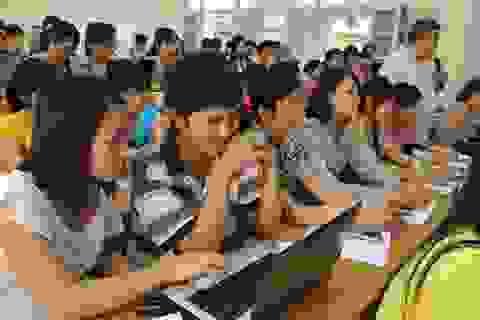Để sinh viên tránh các cạm bẫy tệ nạn