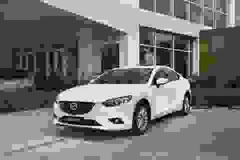 Thaco tăng mạnh ưu đãi cho Kia, Mazda, Peugeot trong tháng Ngâu