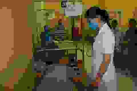 Căn bệnh đến bác sĩ cũng… không nghĩ đến
