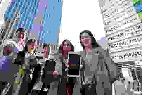 Du lịch y tế Hàn Quốc: Điểm đến nhiều hứa hẹn