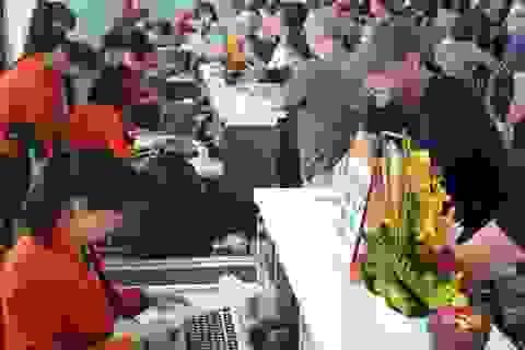 Jetstar Pacific mở nhiều đường bay giá rẻ quốc tế đến Đông Bắc Á