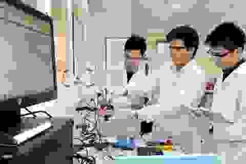 Nguồn kinh phí đầu tư cho khoa học và công nghệ được sử dụng không đúng mục đích