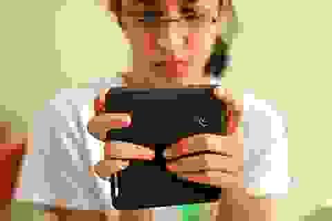 Xu hướng 3G 2016: Tăng dung lượng khủng mà vẫn nguyên giá cước