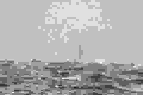 Bí ẩn con tàu ma trên hồ Superior