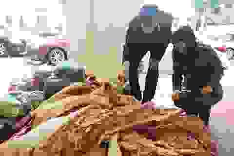 """Về """"cuộc cách mạng"""" đầu tiên của Thủ tướng Nguyễn Xuân Phúc"""