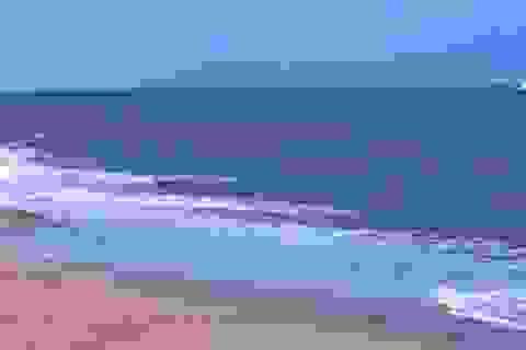 Sản xuất nhiên liệu pin mặt trời từ nước biển