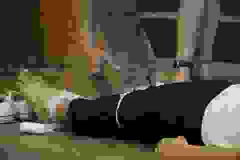 Chuyên gia hướng dẫn cách sơ cứu khi gặp người bị tai nạn gãy xương