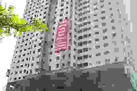 Tabudec Plaza sẽ thay đổi cái nhìn của các khách hàng đang muốn mua nhà tại Hà Đông - Thanh Trì - Linh Đàm ?