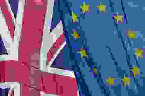Hậu Brexit: Các hãng ô tô lo gì?