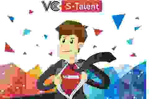 """VCCorp: """"Nếu đủ tự tin vào thực tập, chúng tôi sẽ trả lương cho bạn""""."""