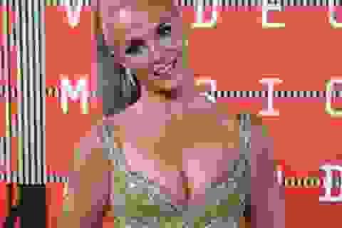 Britney Spears - Có thể bạn chưa biết...