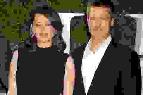 Brad Pitt cảm ơn mọi người đã động viên