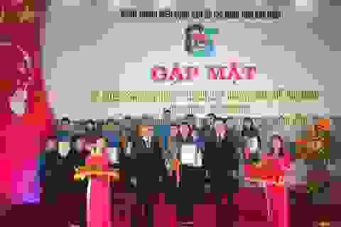 Bắc Ninh: Tuyên dương Bí thư chi đoàn và thanh niên tiêu biểu