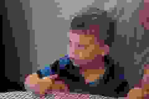 Tìm thấy thi thể bé trai bị cá sấu lôi xuống hồ ở Orlando