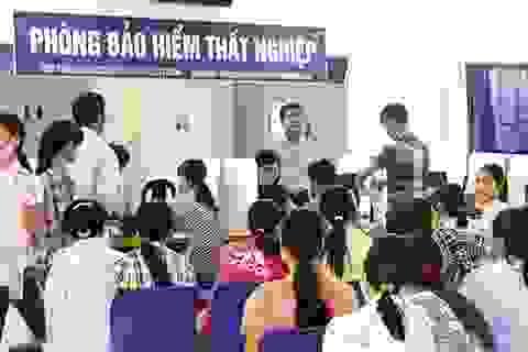 BHXH VN: Hơn 15.000 lao động bị vi phạm chính sách tiền lương, bảo hiểm