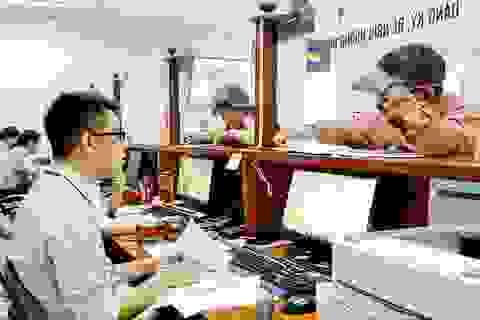 Hà Nội: Hơn 13.748 người đăng ký BHTN qua 5 tháng đầu năm 2016