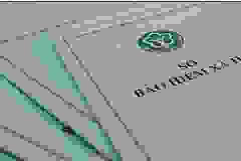 Mắc bệnh hiểm nghèo có được trợ cấp BHXH một lần?