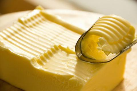 Bơ có gây hại cho sức khỏe không?