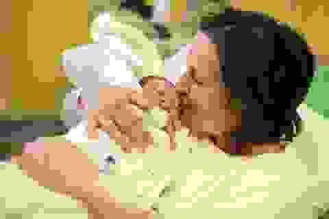 Cách nào bảo tồn khả năng sinh sản cho bệnh nhân ung thư?