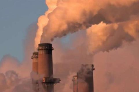 Thiết kế hệ thống khai thác CO2 hiệu quả hơn