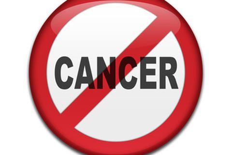 7 nguyên tắc cơ bản để phòng ung thư