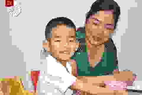Cấy ốc tai điện tử miễn phí cho trẻ điếc bẩm sinh