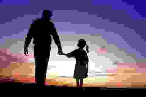 Người đàn ông Nhật Bản đến Bình Phước xin nhận con