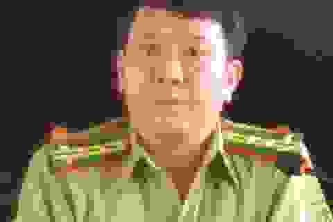 Nghi phạm bắn chết lãnh đạo Yên Bái từng nhiều năm làm ở Đài Truyền hình
