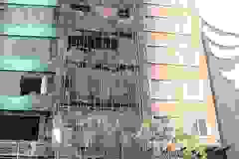 Vụ cháy quán Karaoke làm chết 13 người: Án phạt nặng đối với cá nhân liên quan có trách nhiệm