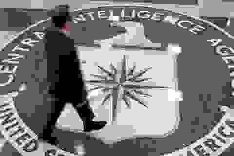 CIA từng phớt lờ sự trỗi dậy của IS