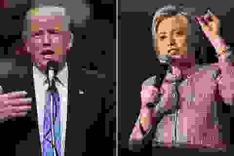 Điều gì xảy ra nếu Đại cử tri đoàn quay lưng với ông Trump vào ngày mai?