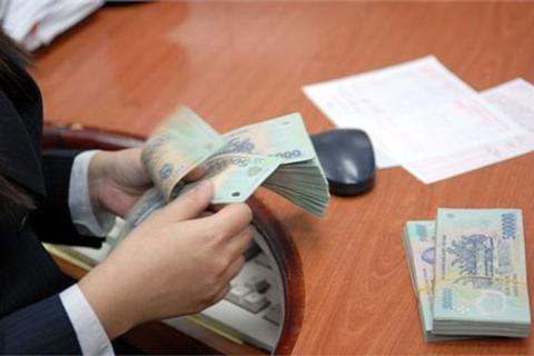 VietinBank lấy ý kiến cổ đông về việc trả cổ tức bằng tiền mặt