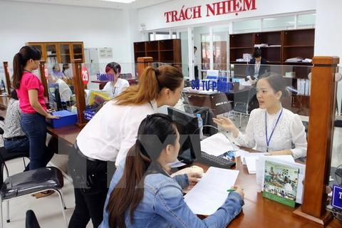 Thủ tướng phê duyệt 1000 biên chế công chức dự phòng