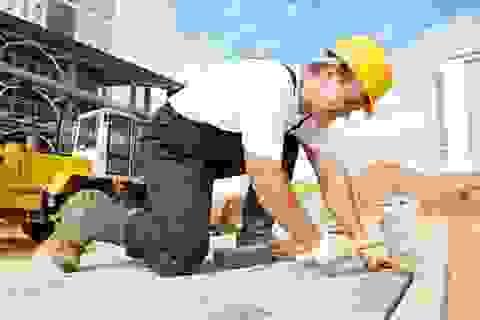 Kinh tế Mỹ chỉ tạo thêm 160.000 việc làm trong tháng 4