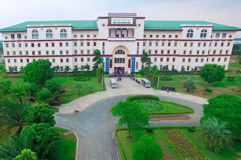 """Câu chuyện về mô hình """"Giáo dục Khai phóng"""" tại Việt Nam"""