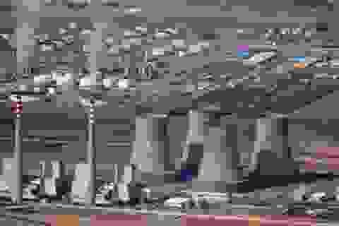 Hồ sơ hạt nhân Iran và những điều ít biết