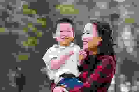 Mẹ thông minh: Tuân thủ đúng liệu trình điều trị của bác sĩ