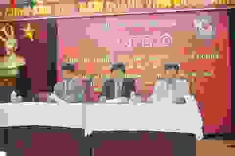 Công bố 10 điều quy định đạo đức người làm báo Việt Nam