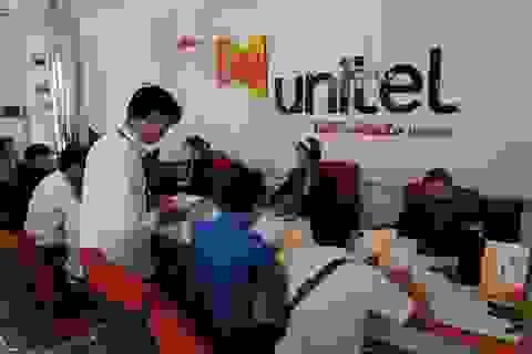 Việt Nam đã đầu tư trên 5 tỷ USD vào 270 dự án tại Lào