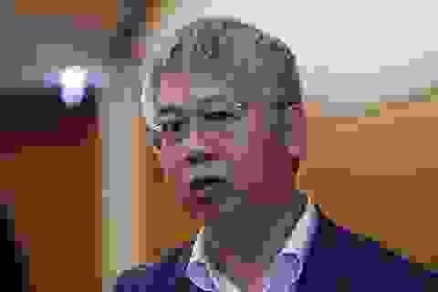 """Tiến sĩ Nguyễn Đức Kiên:""""Giá điện phải được thị trường hoá"""""""