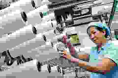 Nhiều doanh nghiệp không đồng tình mức đề xuất tăng lương tối thiểu 7,3%