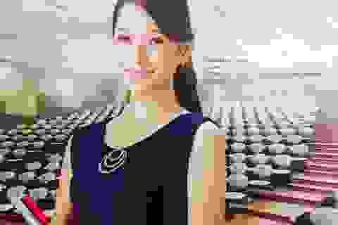 Học ở đâu tại Singapore để có cơ hội làm việc cao sau tốt nghiệp?