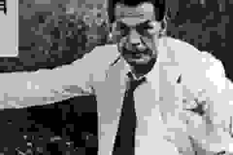 Chân dung điệp viên đào hoa giúp Liên Xô đánh bại phát xít Đức (Kỳ 1)