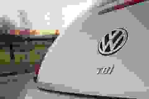 Volkswagen đối diện án phạt kỷ lục tại Hàn Quốc